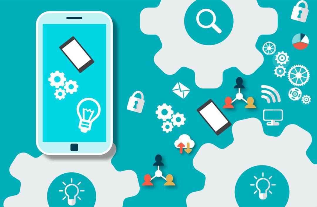 Application Development Tools